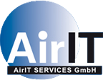 Airit Services GmbH