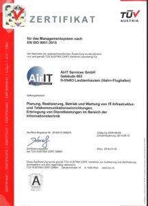 zertifikat-gmbh